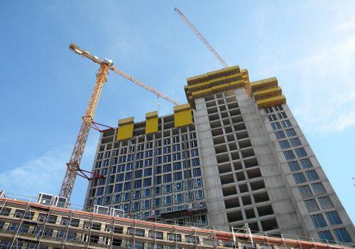 construction-2530759_1280